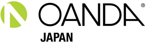 OANDAジャパン