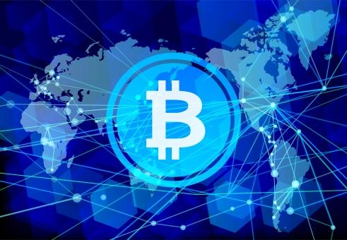 グローバル通貨